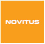 Logo Novitus x150