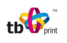 Logo TBPRINT x150