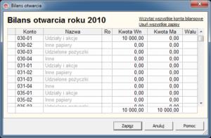 01_bilans_otwarcia