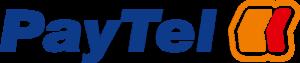 PayTel_logo
